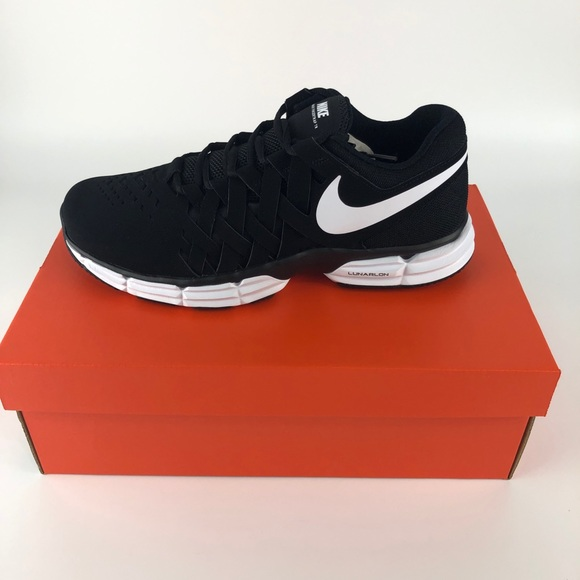 finest selection 51d78 ee106 ... 4E Wide Shoes Size 8.5. NWT. Nike. M 5c7991adaa5719c17d5f3290.  M 5c7991b0619745235d601cb4. M 5c7991b7fe515197f513a9fe.  M 5c7991bdfe51510d6613aa2d
